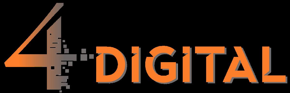 4 Digital